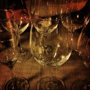 Wine Bar - Mono Bar