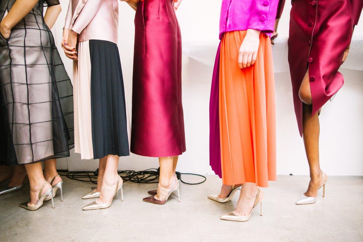 Midi Skirts.jpg