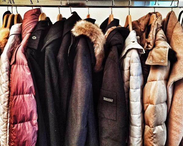 Top Coats.JPG