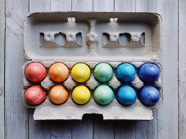 Colored Eggs.jpg