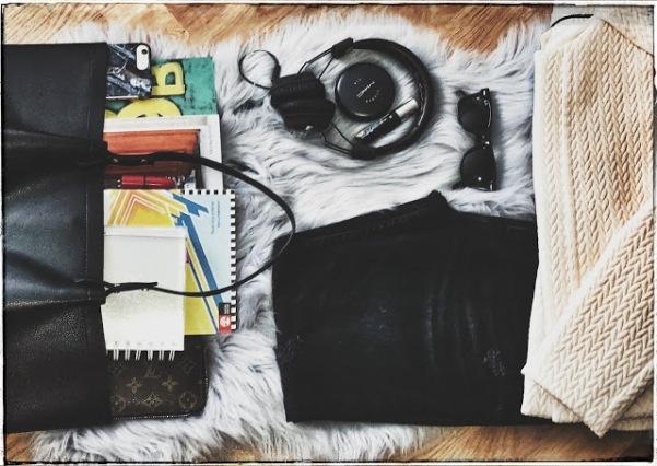 Flatlay - Teachers bag.jpg