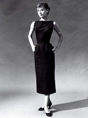 little black dress2