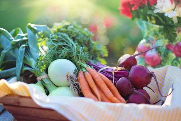 Organic products.jpg
