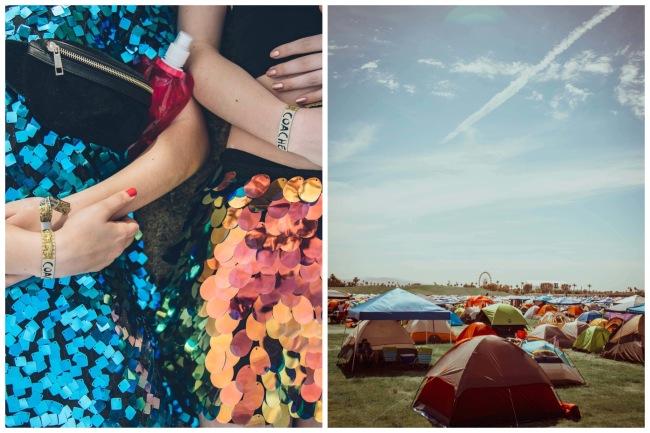 Coachela Festival