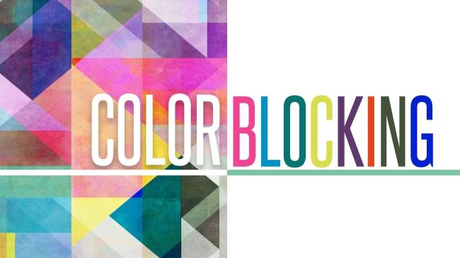 Color-Blocking.jpg