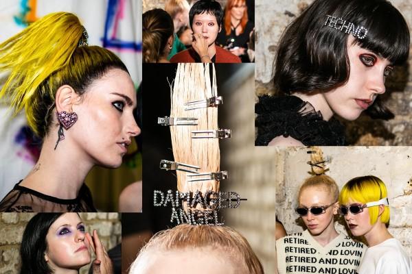 fashion-trends.jpg