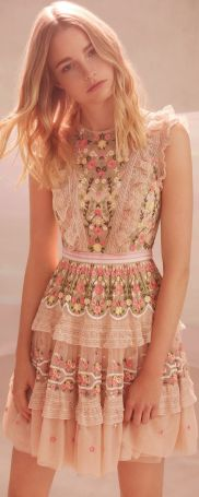 floral-dress2