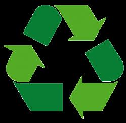 Κατάλληλο-για-Ανακύκλωση