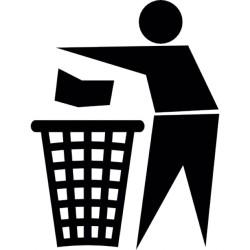 Παράκληση-προς-Ανακύκλωση