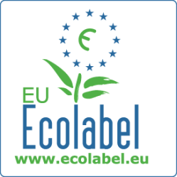 European-Ecolabel