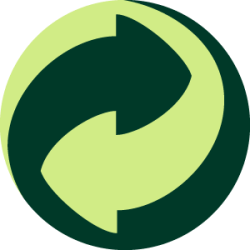 Logo-Green-Dot-Recycle