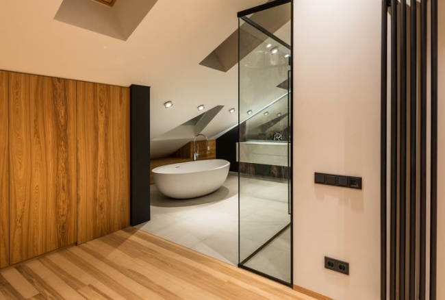 bathroom-no-plastic