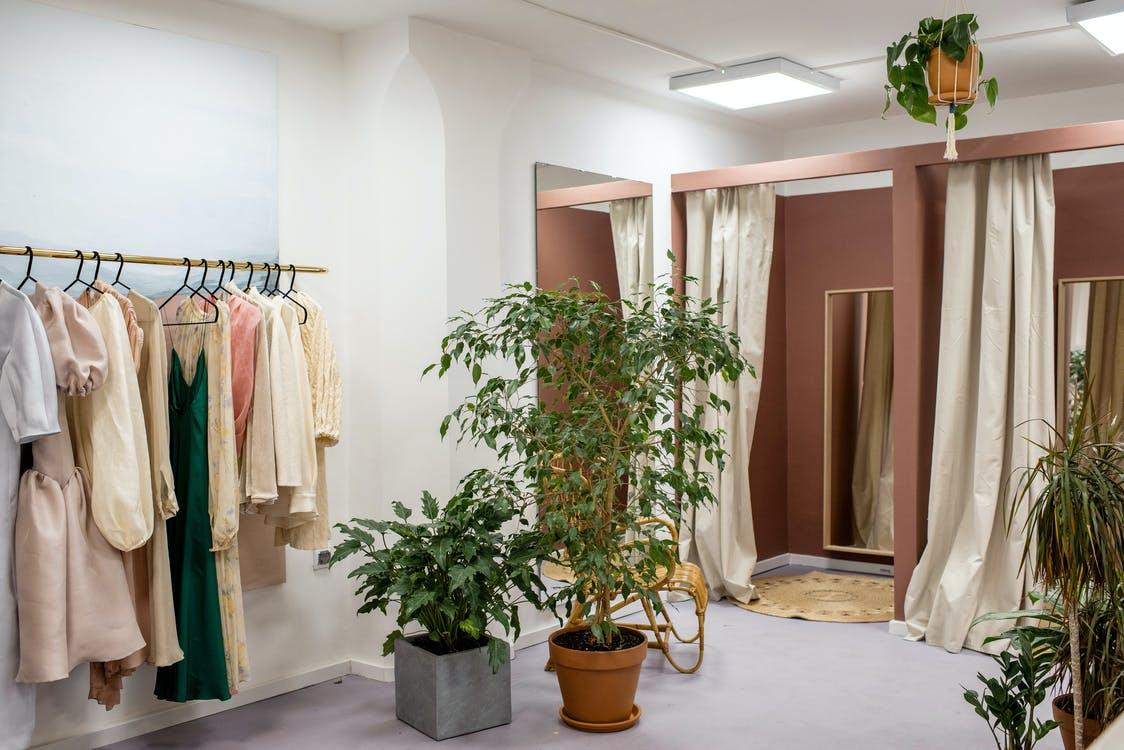 Ethical Fashion4
