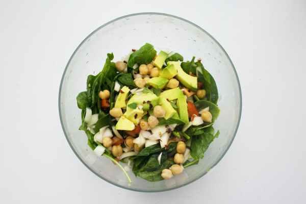 ospria-salad