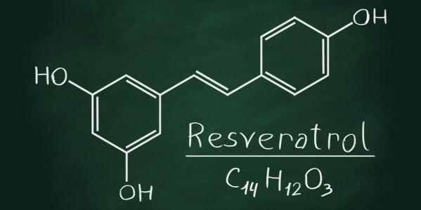 resveratroli
