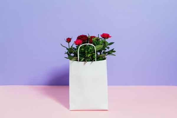 ikebana-flowers-roses