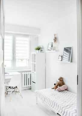 kidsroom-light