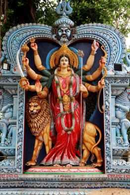 ayurveda-ritual-