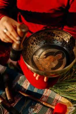 ayurveda-ritual