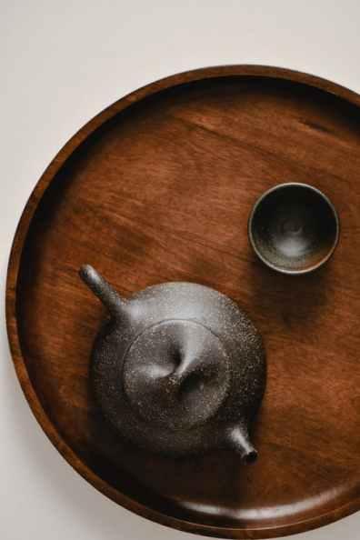 Japandi-tea-time
