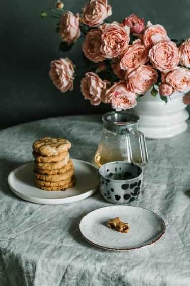 tea-flowers