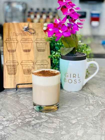 tea-girl-boss