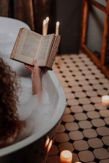 skin-bath